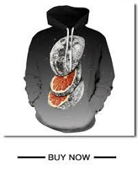 TELUNDANNI <b>Fashion Novelty</b> Smoke 3D Printing <b>Hoodies Men</b> ...