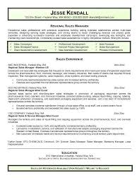 samples for sales manager resume sales account  seangarrette cosales manager resume format sales account manager resume example sales manager resume resume template builder   samples for  s manager resume