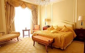 Orange Bedroom Wallpaper Orange Color For Your Bedroom My Decorative