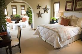 luxury cool bedroom ideas for teen girls greenvirals style accessoriesdelectable cool bedroom ideas