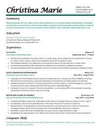 Resume Design  Resume Writing  Custom Resume by SuccessPress on Etsy         Pinterest