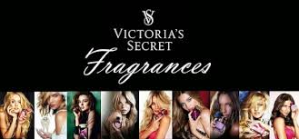 <b>Victoria's Secret</b> Fragrances: <b>Moods</b>
