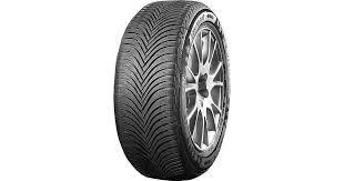 <b>Michelin Alpin 6 225/55</b> R16 99H XL • Compare prices (9 stores) »