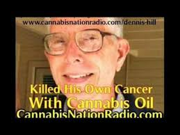 Cannabis Nation Radio – Dennis Hill, Biochemist & Cancer Patient – April 27, 2012 Dennis Hill is a biochemist with a background in cancer research who ... - img_4452_cannabis-nation-radio-dennis-hill-biochemist-cancer-patient-april-27-2012