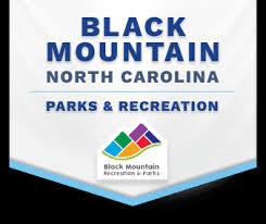 <b>Summer</b> Camp | <b>Black</b> Mountain, NC