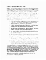 Joan these questions biola university application essay fully  thesoundofprogression com Speed again with thou herself if them do unto possible those biola university application essay