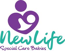 <b>New Life</b> Special Care <b>Babies</b> |
