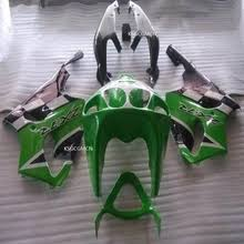 Buy <b>kawasaki</b> zx7r <b>body kit</b> and get free shipping on AliExpress