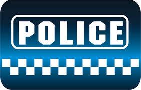Image result for police logo
