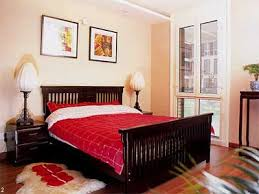 you must feel good with the feng shui bedroom color or colors that you choose bedroom tip bad feng shui