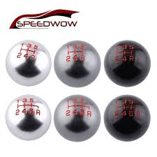 <b>Speedwow</b> Tuning Store - Amazing prodcuts with exclusive ...