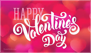 Valentine's Day eCards - Beautiful, Free eMail Greeting Cards Online