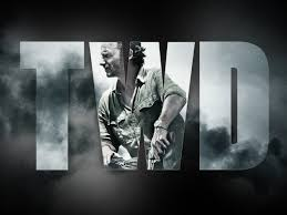 Image result for the walking dead images