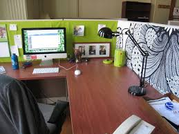 design office office large size cheap decorating ideas for work office 4945 downlines co interesting decor home cheap office design ideas
