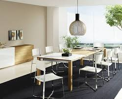 Dining Room Table Lighting Hanging Light Over Dining Room Table Large Dining Table Lighting