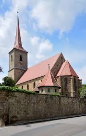 Sachsen bei Ansbach