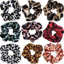 <b>M MISM Korean</b> Style Hair Accessories Women Girls Ribbon ...