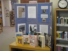 eastern bicentennial displays bloomfield eastern greene county amelia earhart the mystery solved by elgen m long and marie k long east to dawn the life of amelia earhart by susan butler the search for amelia