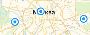 Купить <b>лак для ногтей</b> kinetics в интернет-магазине на Яндекс ...