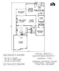 A Bedroom House Plans With Garage Bedroom House Plans Botilight    a bedroom house plans   garage  bedroom house plans botilight luxury
