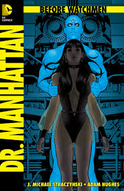 before watchmen controversy alan moore is right like so