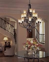 fancy large foyer chandelier pleasant chandelier interior design ideas with large foyer chandelier brilliant foyer chandelier ideas
