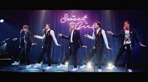 B1A4 - <b>Sweet Girl</b> (MV)(Full ver.) - YouTube