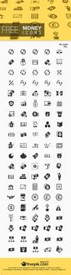 money icons free flat icons pack financial flat free basic icons flat icons 1000