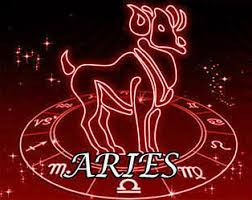 Image result for signo de aries imagenes