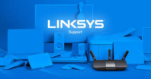 Getting to know the <b>Linksys WRT1900ACS Dual-Band Wi-Fi</b> Router ...