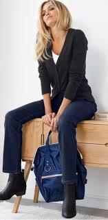 Женские <b>джинсы</b>   стильные модели на любой вкус -   bonprix