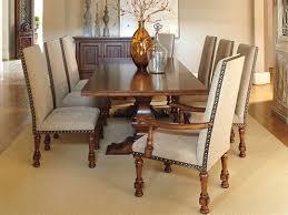 strumfeld dining room table ashley furniture gaylon table and four chairs by ashley furniture