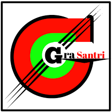 Grasantri