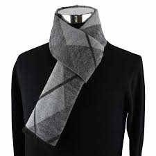 Newest fashion design casual <b>scarves winter</b> Men's cashmere <b>Scarf</b> ...