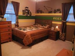 1000 ideas about boys bedroom colors on pinterest boy bedrooms bedroom color schemes and bedroom colors boys bedroom decorating ideas pinterest