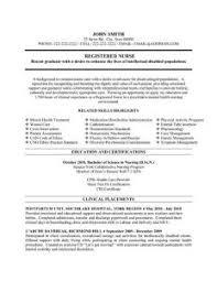 resume example   professional nursing resume  nursing resumes        professional nursing resume registered nurse resume examples
