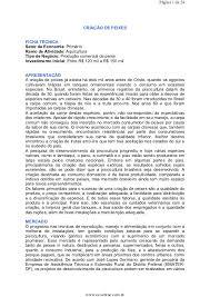 Resultado de imagem para IMAGENS DE RECEITAS DE PEIXE MANDUBÉ
