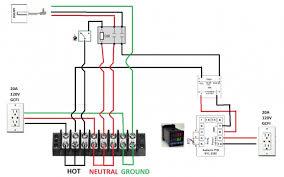 onan 5500 rv generator wiring diagram images wiring diagrams on wiring diagram moreover onan generator further