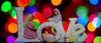 Image result for love Jesus manger