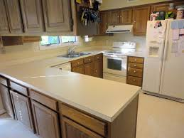 corian kitchen top: concrete these countertops concrete concrete these countertops kitchen corian countertops nice