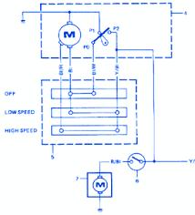 suzuki sj413 wiring diagram suzuki wiring diagrams