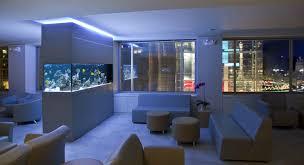 beautiful aquariums for home aquarium for office saltwater office fish tank aquarium office