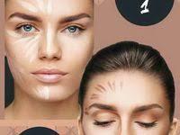 23 лучших изображений доски «Makeup»   Макияж глаз, Идеи ...