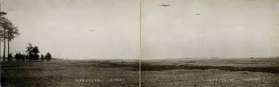 「1873年 - 明治天皇近衛兵大演習観閲」の画像検索結果
