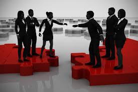 professional affiliations consumer health information professional affiliations
