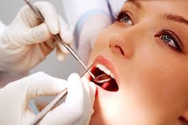 Curso gratuito em Guaçuí para dentistas