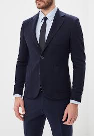 Пиджак <b>Marciano Los Angeles</b> купить за 11 520 руб в интернет ...