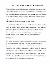 MBA Essays   Custom Written Paper Rampokeprime  Film Essays Law Essay Writers Responsive Essay About us