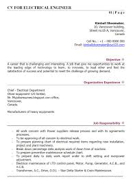 computer engineer sample resume engineering cover letter examples example