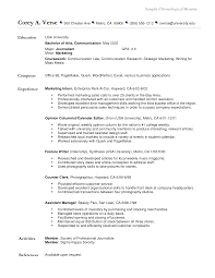 photography resume templates template photography resume template